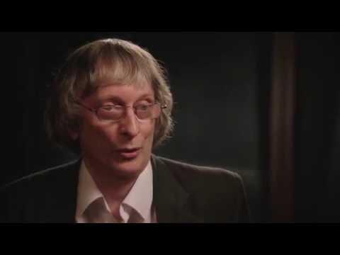 David Deutsch Explains Quantum Computers